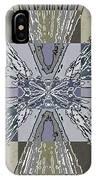 Verve 2 IPhone Case