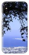 View IPhone Case