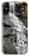 Water Goddess IPhone Case