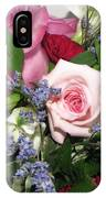 Will You Be Mine IPhone Case