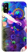 Wondrous  IPhone Case