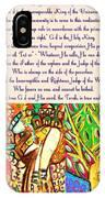 x Judaica Prayer For Rosh Hashanah  IPhone Case