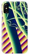 Fabaceae IPhone Case