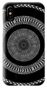 #0101201512 IPhone Case
