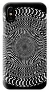 #0110201511 IPhone Case