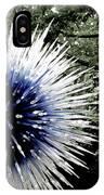 01142017068 IPhone Case