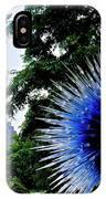 01142017076 IPhone Case