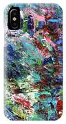 #01159 IPhone Case