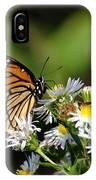 092209-167 IPhone Case