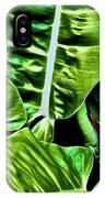 01142017087 IPhone Case