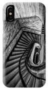 155 Dow Street IPhone Case