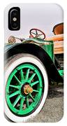 1914 Renault Type Ef Victoria IPhone Case