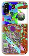 1-3-2016babcdefghijklmnop IPhone Case