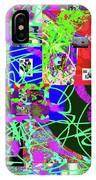 1-3-2016eabcd IPhone Case