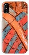 Amuweese - Tile IPhone Case
