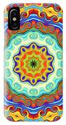 Art IPhone Case