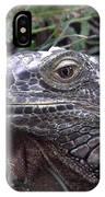 Australia - Kamodo Dragon IPhone Case
