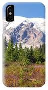 Fall Splendor IPhone Case