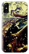 Celestial Xiv IPhone Case
