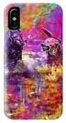 Dog Puppy Pet Animal Cute Canine  IPhone Case
