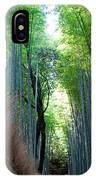 Earth Moments Gallery I IPhone Case