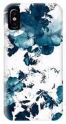 Elements 53 IPhone Case