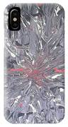 Explosive  IPhone Case