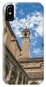 Granada Spain IPhone Case