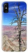 Grand Canyon IPhone Case