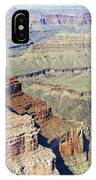 Grand Canyon27 IPhone Case