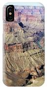 Grand Canyon29 IPhone Case