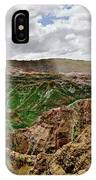 Kauai Landscape 7 IPhone Case