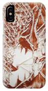 Kiss - Tile IPhone Case