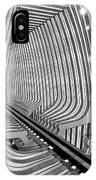 Marquis IPhone Case