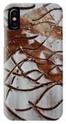 Mellow - Tile IPhone Case