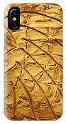 Mercy - Tile IPhone Case