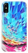 Mosaic #2 IPhone Case