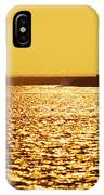 Oregon, Bandon IPhone Case