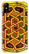 Pattern Art 0014 IPhone Case