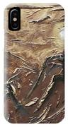 Rider IPhone Case