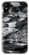 Rocky Mountain High IPhone Case