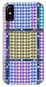 Sale Jewel Canvas Posters Stockart Download Greeting Pod Gifts Artist Navinjoshi Fineartamerica.com IPhone Case
