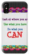 Text Quote Wisdom Words Life Experience By Navinjoshi At Fineartamerica T-shirts Pillows Pod Gifts IPhone Case