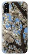 The Bough IPhone Case