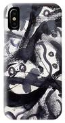 The Veritable Aspects Of Uli Arts #219 IPhone Case