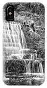 Upper Lumsdale IPhone Case