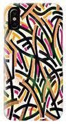 Wall Art 3 IPhone Case