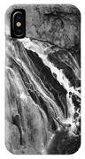 Yellowstone 19 IPhone Case