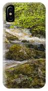 Aira Force IPhone Case