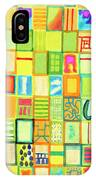 101 Images IPhone Case
